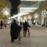 Natale (e non solo) in Carinzia