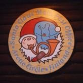 Rovaniemi: Babbo Natale, Rudolph, gli elfi e le lunghe ombre del Nord