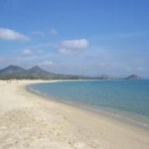 Sardegna, un'estate in…superabile