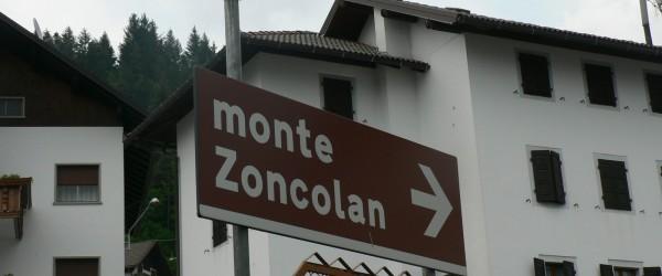 Carnia: sulle strade del Giro tutto un mondo attorno allo Zoncolan
