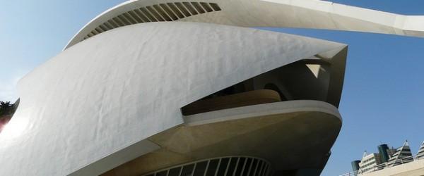 Valencia, tradizione e futuro