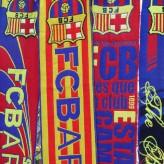 """""""Più che un club"""": lo stadio del Barça e non solo"""