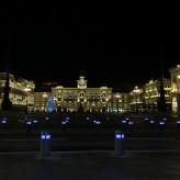 Vieni a Trieste!