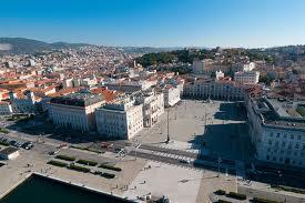 Per la Lonely Planet Trieste è la città più affascinante