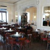 Trieste, la storia scritta nei Caffè