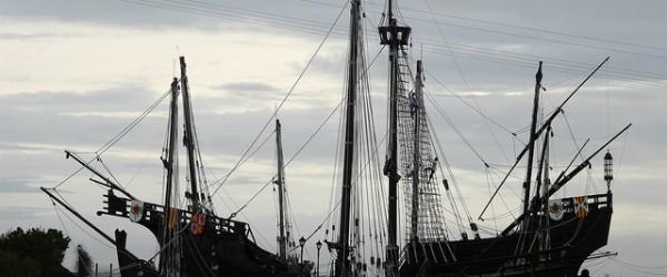Alla scoperta della scoperta dell'America: i luoghi di Cristoforo Colombo