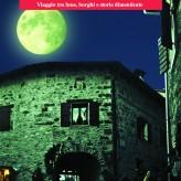 I piedi sul Friuli (di Mauro Daltin)