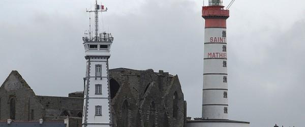 Normandia e Bretagna: mare, natura e storia