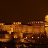 Sei idee per Budapest