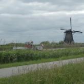 In Olanda, che relax