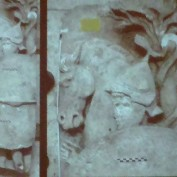 Amphipoli, importanti conferme