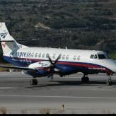 Grecia, nuovi voli per le isole