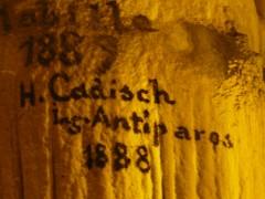 ap56, grotte