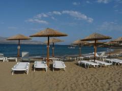 ap85, glifa beach