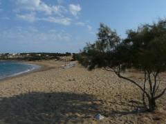 ap86, glifa beach