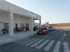 nuovo aeroporto 1