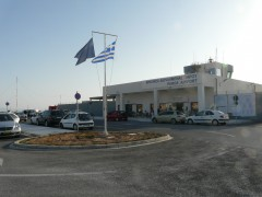 nuovo aeroporto 2