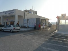nuovo aeroporto 3