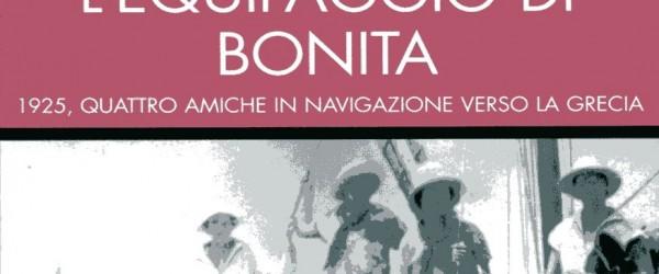 L'equipaggio di Bonita (Marthe Oulié)