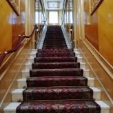 Bucarest, a casa del dittatore