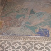 Merida, la gallery
